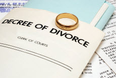 Call Springs Appraisals to order appraisals pertaining to El Paso divorces